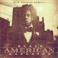 9th wonder black