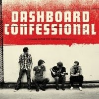 Dashboard+Confessional+-+Alter+The+Ending+-+2009