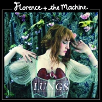 Florence--The-Machine-Lungs-475011