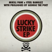LuckyStrikeMikillPaneEPCover-300x300