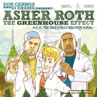 ash_roth_greenhouse_cover