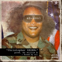 christopher-droner