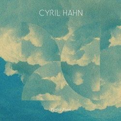 cyril-hahn-raw-cut-2