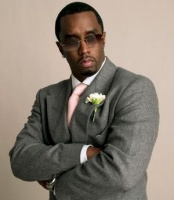 diddy-vote-sean-john-puffy-rap-hip-hop