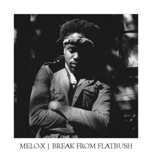 melo-x-breakfromflatbush