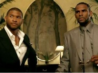 r-kelly-r-kelly-duet-with-usher-same-girl