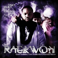 raekwon-only-built-4-cuban-linx-2-cover