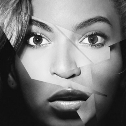 sbtrkt-girls-love-beyonce-edit-1