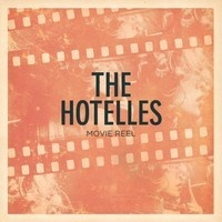 the hotelles