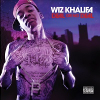 wiz-khalifa-deal-or-no-deal